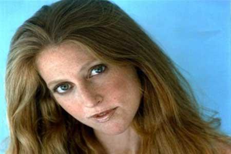 Andrea Paula Goldfarb