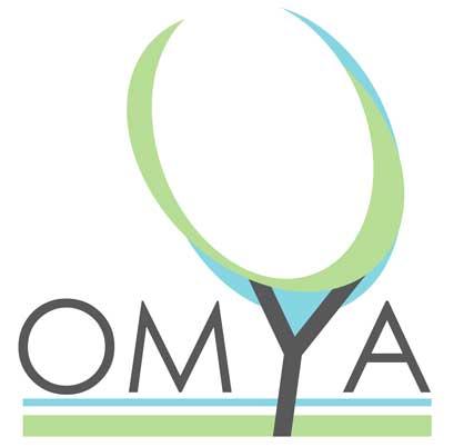 OMYA Studio