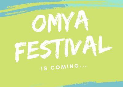 OMYA FESTIVAL-3