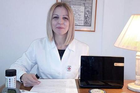 Elena Cocchiera