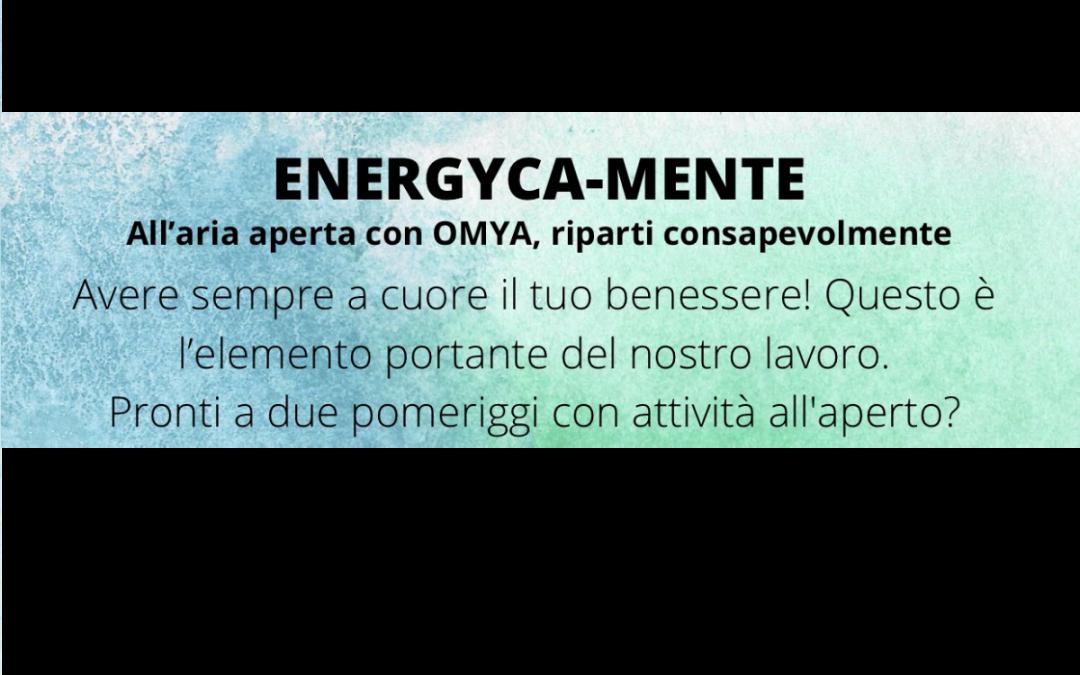 ENERGYCA-MENTE